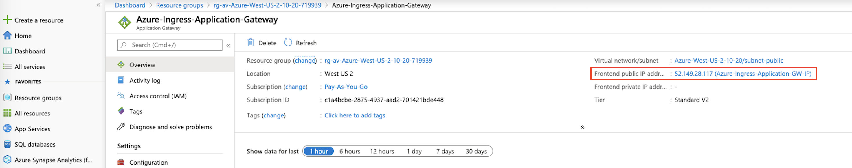azure_application_gw_frontend_public_IP
