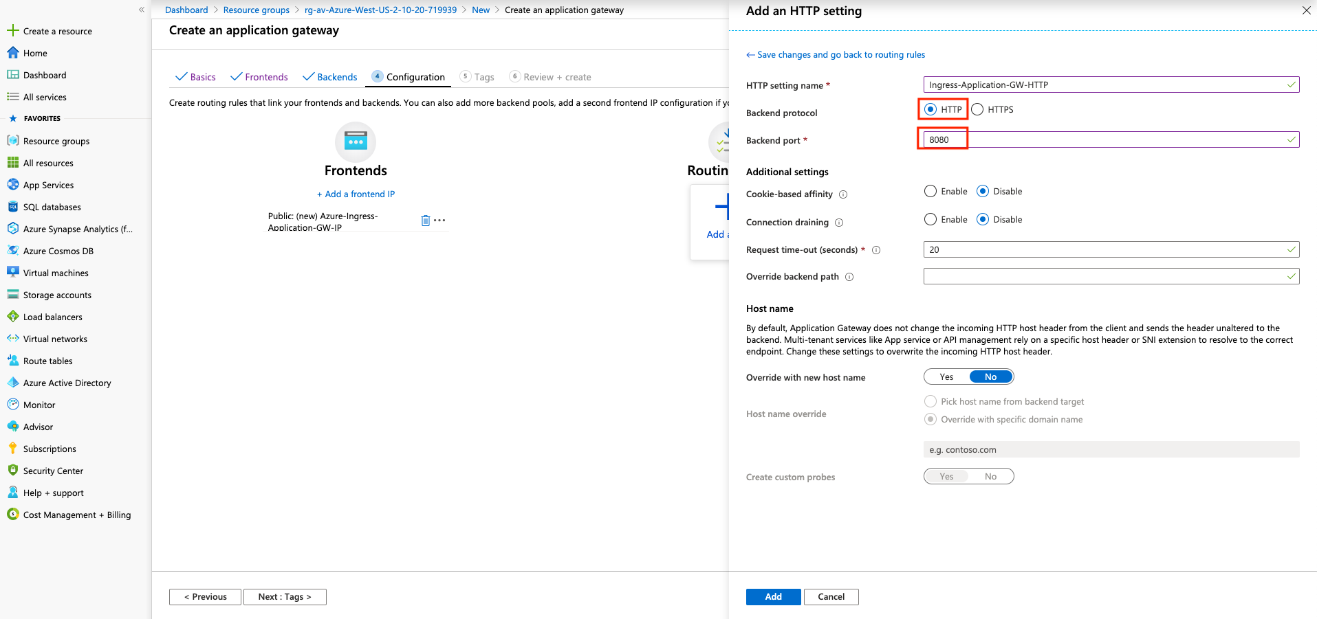 azure_application_gw_routing_rule_http_setting